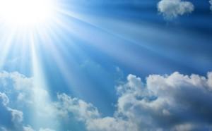 201307061110-800-cielo-sole[1]