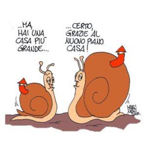 CAS3QOIO