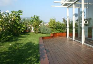 Giardino-pensile-su-terrazzo[1]