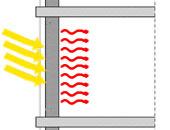 Muro-solare-1[1]