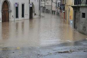 alluvione-vicenza[1]