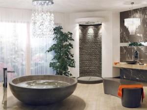 bagno-materiali-pietra-calcarea[1]