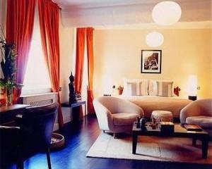 feng_shui_livingroom[1]