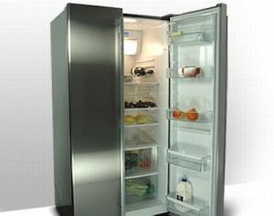 frigo[1]