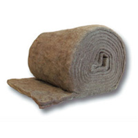 lana-di-pecora[1]