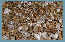 materiali-termo-verm-espans[1]