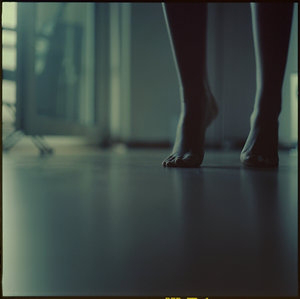 piedi1[1]