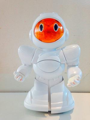 robot-biro