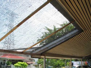 roof7[1]